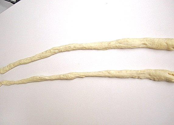 bretzels (11)