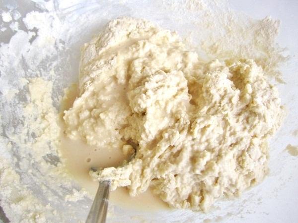 bretzels (5)