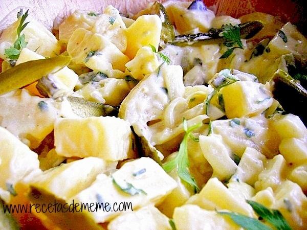 ensalada-de-patatas (4)