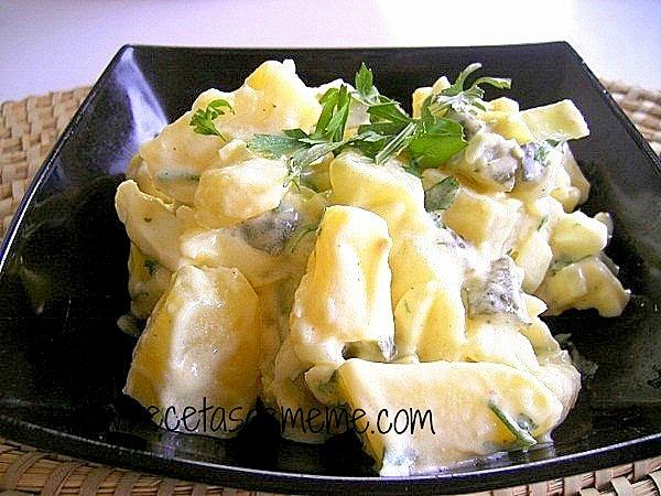 ensalada-de-patatas (6)
