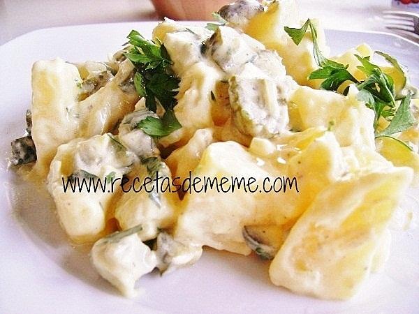 ensalada-de-patatas (9)