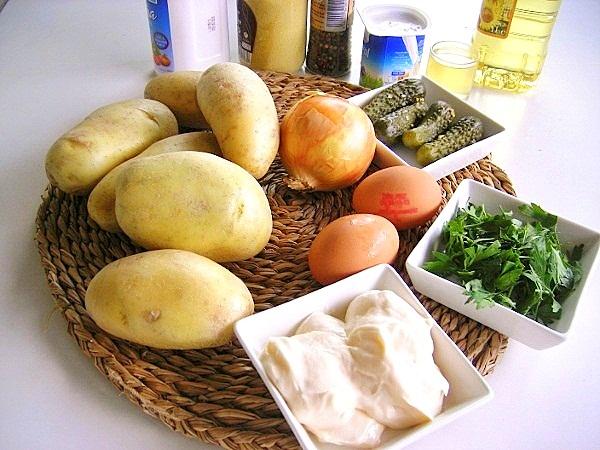 ensalada-de-patatas