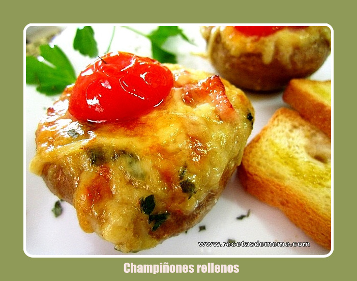 champic3b1ones-rellenos