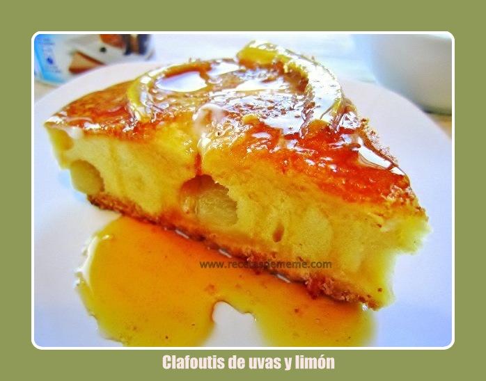 clafoutis-de-uvas-y-limc3b3n