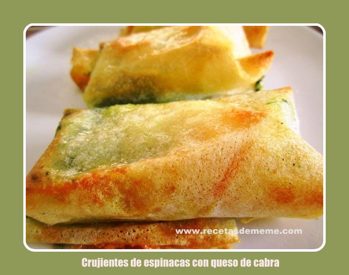 crujientes-de-espincas-con-queso-de-cabra-9