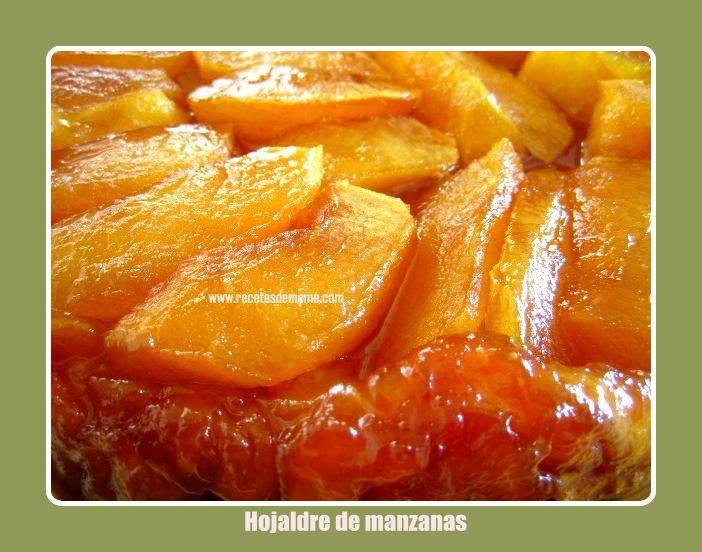hojaldre-con-manzanas-1m