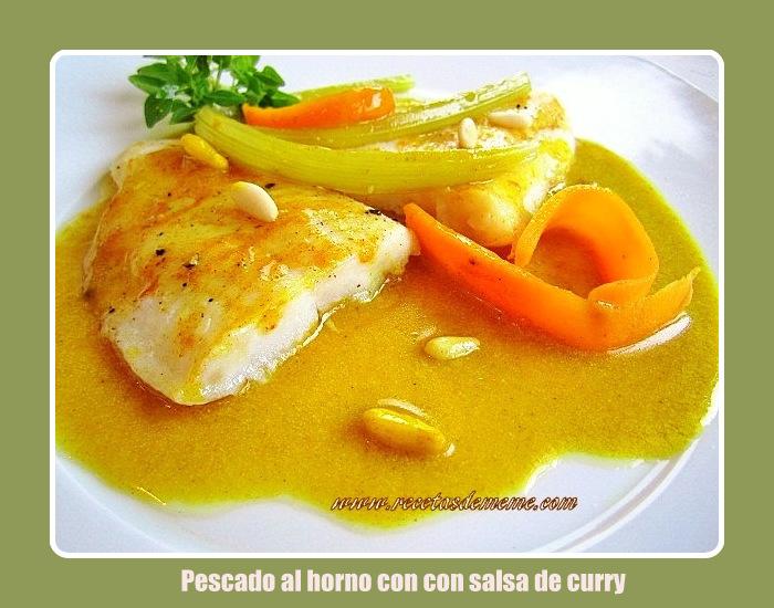 pescado-al-horno-con-salsa-de-curry-8