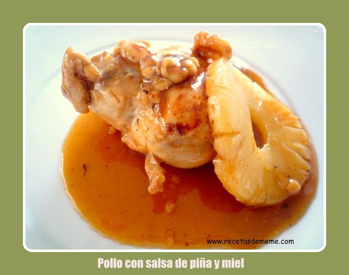 pollo-con-salsa-de-pic3b1a-y-miel-8