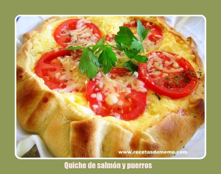 quiche-de-salmc3b3n-y-puerros