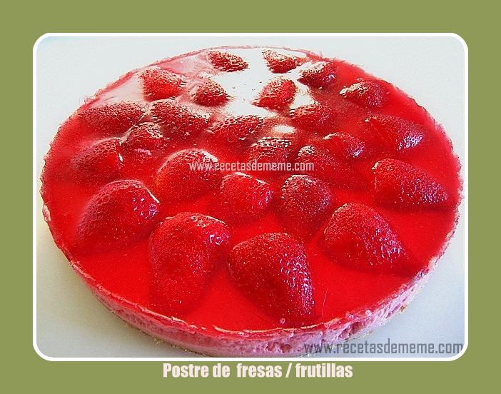 tarta-de-fresas-12-m-2
