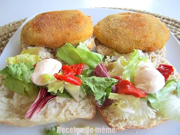 hamburguesas-de-garbanzos-y-zanahorias (8)
