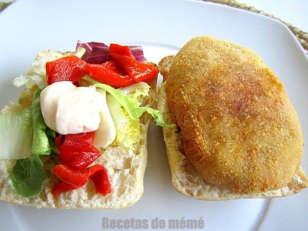 hamburguesas-de-garbanzos-y-zanahorias (9)