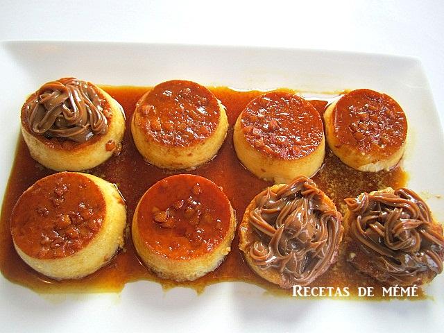 flan-de-dulce-de-naranjas (18)