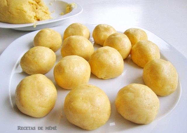 rosquillas (11)