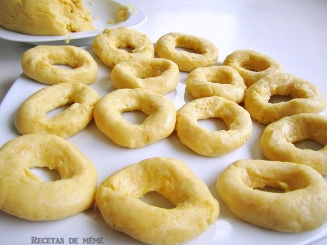 rosquillas (12)