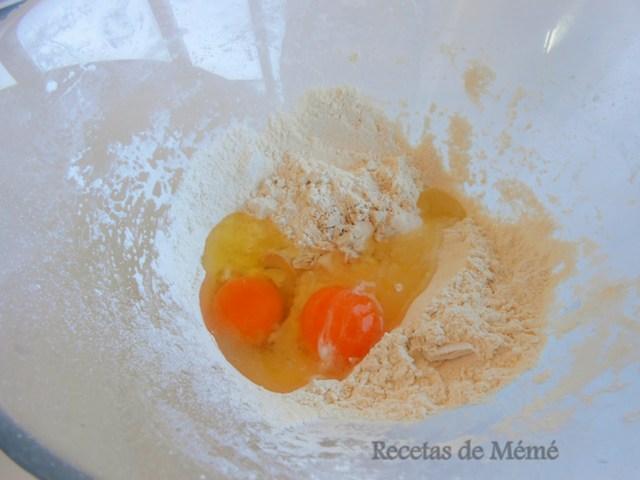 pan-dulce(3)