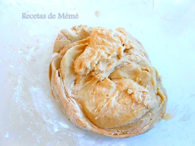 pan-dulce(6)