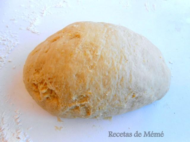 pan-dulce(7)