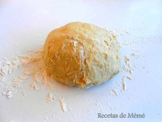 pan-dulce(9)