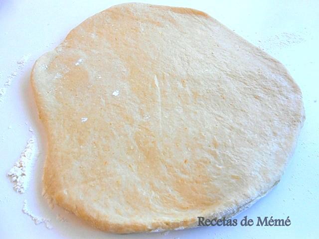 pan-dulce(10)