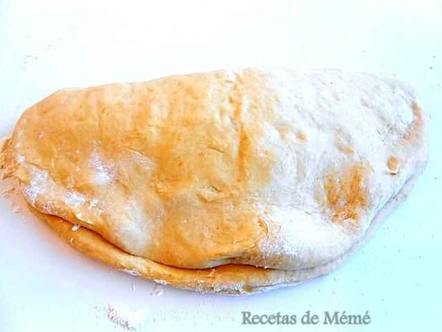 pan-dulce(12)