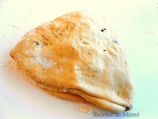 pan-dulce(13)