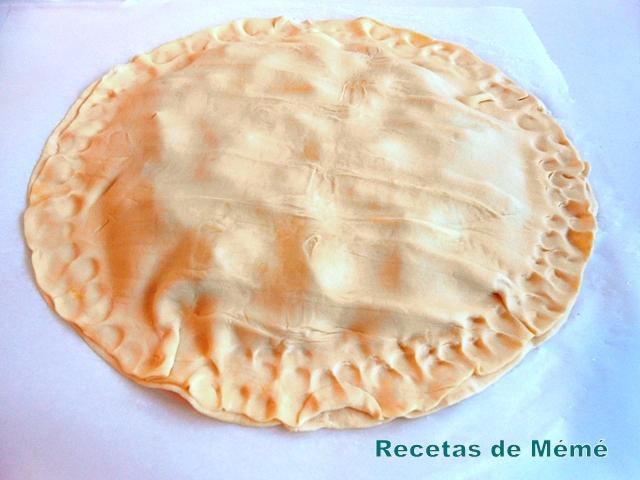galette-des-rois (11)