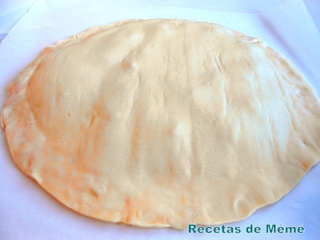 galette-des-rois (12)