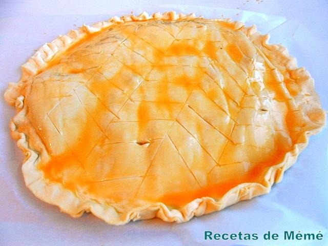 galette-des-rois (13)