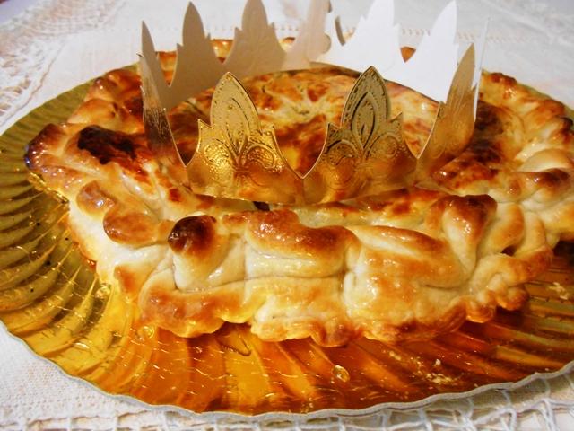 galette-des-rois (3)