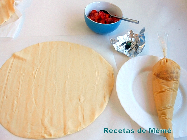 galette-des-rois (8)